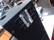 BOSE Surround Sound Speakers & System SE-5
